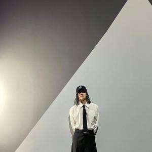 ☆テミンが入隊後初めてインスタ更新(*^^)v