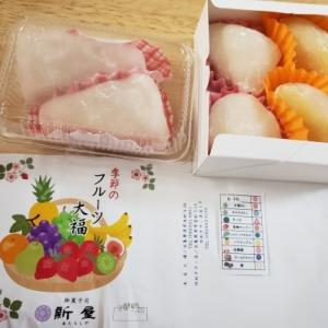 信用スイング無事リカク(^-^)/