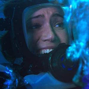 「海底47m」脱出サスペンスとリアル鮫ホラー