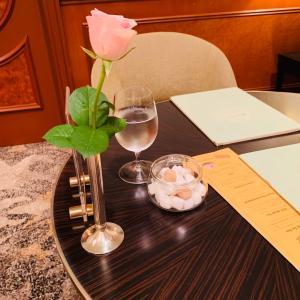 明日、お茶会、ランチ会、対面セッションの募集開始です!