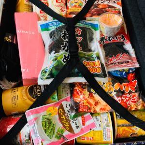 体重計が活躍!!日本は素晴らしいですが、タイも大好き。良いところに目を向けよう!