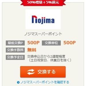 2万円分のポイントで3万円のスマホ(HUAWEI P20 lite)を買いました。