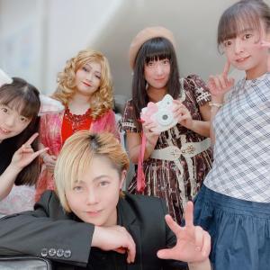 『恋の歌謡日-10月号-』