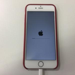 東郷町よりiPhone 6s修理のご依頼です