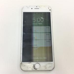 大府市よりiPhone 6s修理のご依頼です