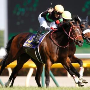阪神メインレース鳴尾記念。宝塚記念はここからの好走も目立つのでチェック!