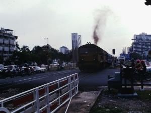 アジア的風景 (タイ・THAI)
