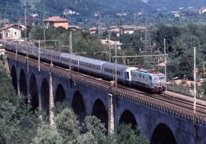 有名撮影地 No2 (イタリア・ITALY)