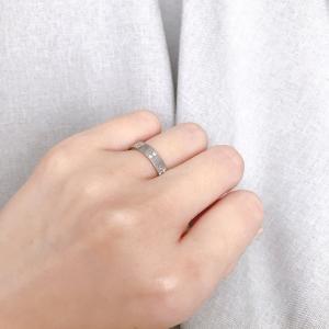摂食障害と結婚指輪