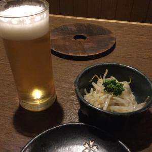 函館駅前 焼肉 咲羅