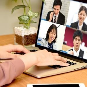【PR】オンライン事業立ち上げはプロに頼もう!オンラインサロンに特化した株式会社ビルドサロンについて調査しました
