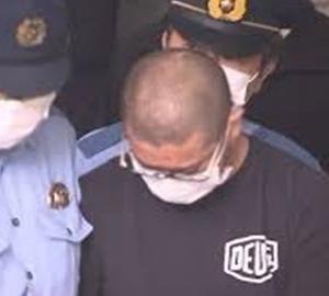 元TOKIOメンバー山口達也容疑者を酒気帯び運転で逮捕…復帰はもう無理?