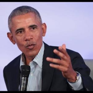 【速報】バラク・オバマ前米大統領ハワイで逮捕との報道