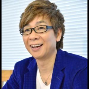 【闇】山寺宏一再婚で過去の女性蔑視発言明かされるwww「辞めそうなアイドル紹介して」