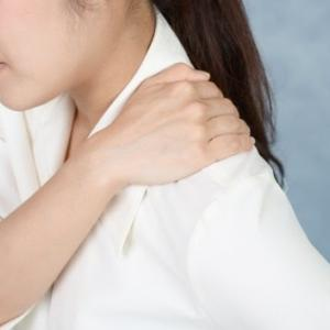 【PR】気功整体師が動画配信!朗読や呼吸法で健康を目指せるYouTubeチャンネル