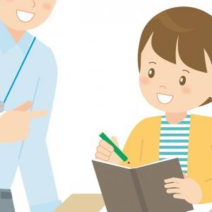 【PR】小3から社会人まで!目的に合わせたオーダーメイドの語学指導