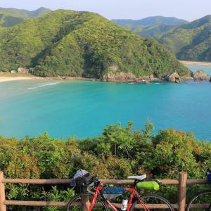 【まとめ】2019年GW 五島列島&西九州ツーリング(前半)