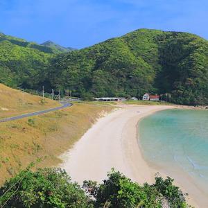 【総集編】世界遺産「五島列島」一度は訪れたい感動の絶景スポットまとめ