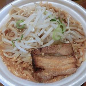 中華蕎麦 とみ田監修 豚ラーメン