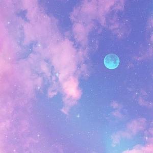 新月、満月♡対になる星座のエネルギーの相乗効果を♡