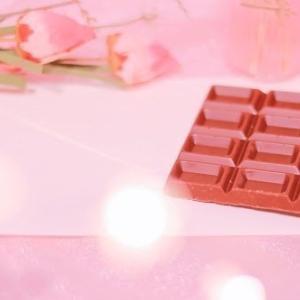 11/23まで個人鑑定キャンペーン♡プラスオラクルメッセージプレゼント♡