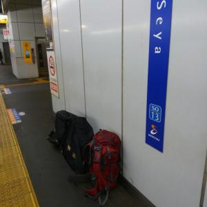 週末で日本一周   その33-①  (帯広空港~釧路)