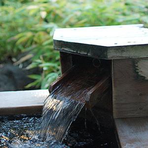 赤ちゃんと温泉旅行。初めての温泉は華乃湯さん仙台秋保温泉は良かったわ~。
