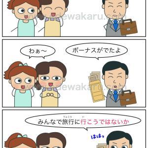〜ようではないか①(誘いかけ) 日本語能力試験 JLPT N2文法