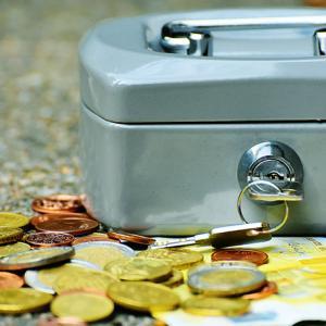 無条件で振込手数料が月1回以上無料になる銀行を探してみた。
