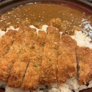 大阪新地、創作料理 真でランチ