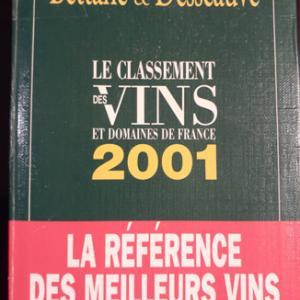 ワインのお値段について考える