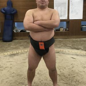 第2回OB戦 金子尚平コーチの結果