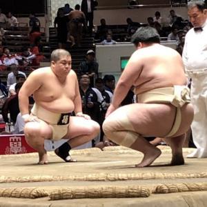 東日本学生相撲選手権大会結果報告