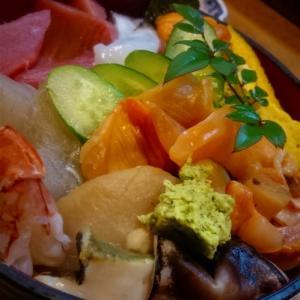 「司寿司」沼津