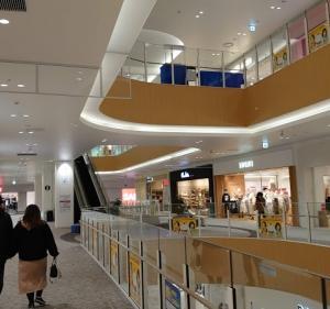 ららぽ沼津「ホノルル食堂Da Cafe」