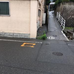 広島県 サンフラワー様