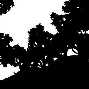 映画『グラン・トリノ』クリント・イーストウッド監督・主演 - 男の美学、男の散り際