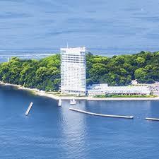 広島へ寄り道。