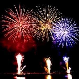 大井競馬場で7月最終日の31日に【第40回サンタアニタトロフィー(SIII)】が開催!
