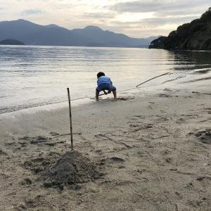 注目のスポット糸島とは?40代男性が初めて食レポに挑んだ結果・・・・。