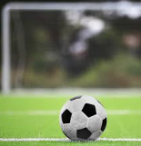 社会人サッカーチームの運営を例にあげ、社長をしたことが無い素人が語る組織運営の難しさ。