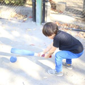 子供と遊ぶのがすごく苦手です。おままごとも苦痛でした。