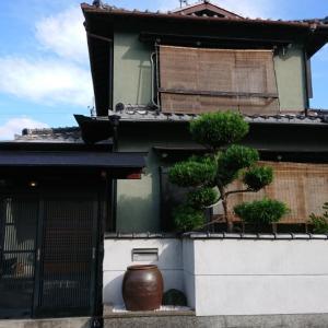 アラフィフ美女軍団が行く‼️ 奈良隠れ家レストラン