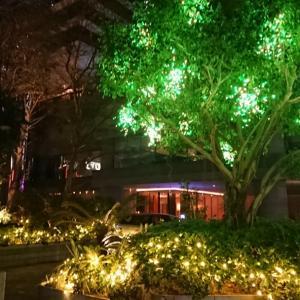 香港NO.1ホテル ジ・アッパーハウスの楽しみ方