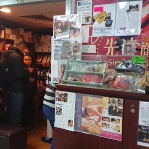 可愛くて女子うけ間違いなしの香港雑貨探しは超難関