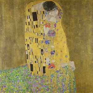 芸術の街ウィーンに行ったつもりで絵画観賞 大阪市立美術館