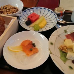 一流ホテルの朝食はなぜおいしい?