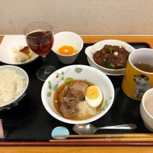 海外「これが日本の産院で出てくる一般的な食事だよ( ・ᴗ・ )」→「日本は優遇されすぎ」