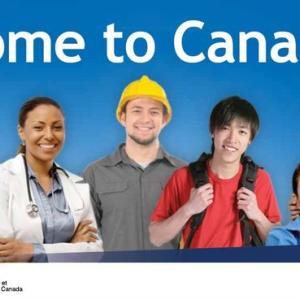 カナダ人「日本が移民を大量に受け入れて、移民が日本人をレイシストと呼ぶところを想像してみてくれ」