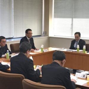 海外「日本の政治家は子供のゲーム時間を制限する条例を作ろうとしているようだ」